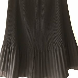 Lafayette 148 New York skirt NWT instyle now